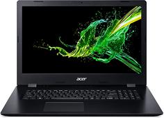 Ноутбук Acer Aspire 3 A317-32-P27Q (NX.HF2ER.00K)