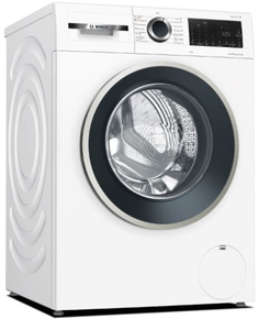 Стиральная машина Bosch Serie | 4 WGA242X6OE