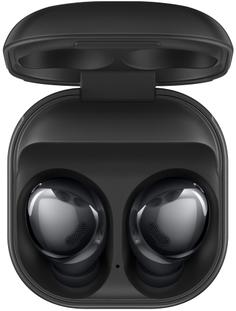 Беспроводные наушники с микрофоном Samsung Galaxy Buds Pro Black (SM-R190NZKACIS)