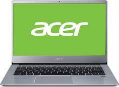 Ультрабук Acer Swift 3 SF314-58-30BG (NX.HPMER.006)