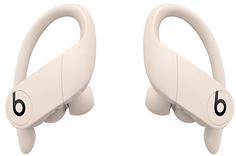 Беспроводные наушники с микрофоном Beats Powerbeats Pro Ivory (MV722EE/A)