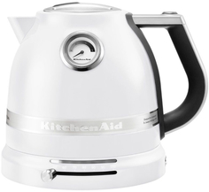 Электрочайник KitchenAid Artisan 5KEK1522EFP