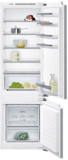 Встраиваемый холодильник Siemens KI87VVF20R