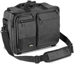 Рюкзак для фотокамеры National Geographic 3-в-1 NG W5310 Walkabout