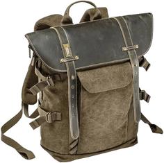 Рюкзак для фотокамеры National Geographic NGA5290