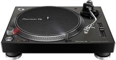Проигрыватель виниловых дисков Pioneer PLX-500-K