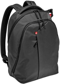 Рюкзак для фотоакамеры Manfrotto MB NX-BP-VGY
