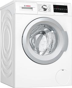 Стиральная машина Bosch Serie | 6 WAT28461OE