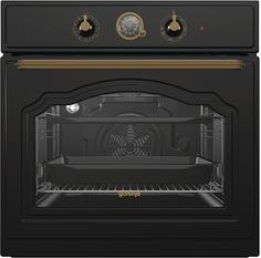 Электрический духовой шкаф Gorenje BO7531CLB