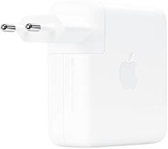 Блок питания Apple USB-C Power Adapter - 96W (MX0J2ZM/A)