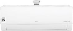 Кондиционер LG Air PuriCare AP12RT