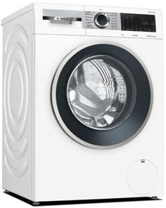 Стиральная машина Bosch Serie | 4 WGA242X5OE