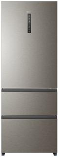 Холодильник Haier A4F742CMG
