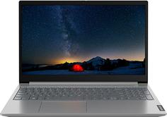 Ноутбук Lenovo ThinkBook 15 IIL (20SM002LRU)