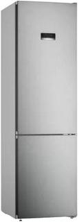 Холодильник Bosch Serie | 4 VitaFresh KGN39XL27R