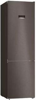 Холодильник Bosch Serie | 4 VitaFresh KGN39XG20R