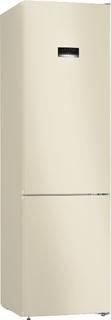 Холодильник Bosch Serie | 4 VitaFresh KGN39XK27R