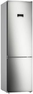 Холодильник Bosch Serie | 4 VitaFresh KGN39XI28R