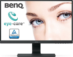 Монитор BenQ GW2480E