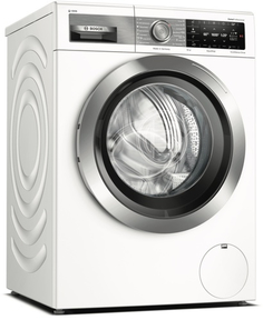 Стиральная машина Bosch HomeProfessional WAX32DH1OE