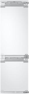 Встраиваемый холодильник Samsung BRB260131WW