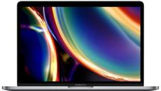 Ноутбук Apple MacBook Pro 13 i5 2/32Gb/1TB SSD Silver
