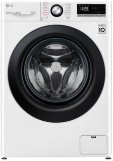 Стиральная машина LG F2V3GS6W