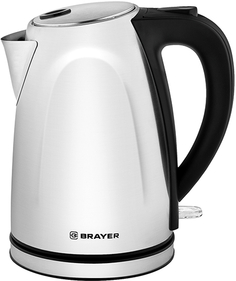 Электрочайник BRAYER BR1041