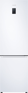 Холодильник Samsung RB36T674FWW