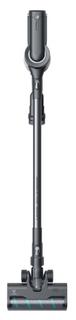 Вертикальный пылесос VIOMI A9 Vacuum Wireless Handheld V-HWVC12A