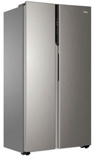 Холодильник Haier HRF-541DM7RU