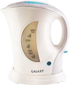 Электрочайник Galaxy GL 0105