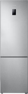 Холодильник Samsung RB37A5271SA
