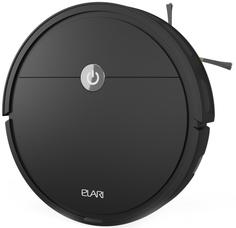 Робот-пылесос Elari SmartBot Lite SBT-002A Black