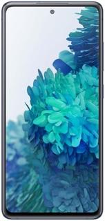 Смартфон Samsung Galaxy S20 FE 256GB Navy Blue (SM-G780F)
