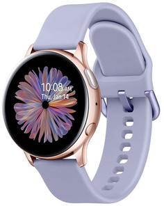 Смарт-часы Samsung Galaxy Watch Active 2 Absolute Gold (SM-R830)