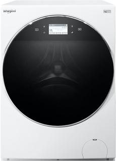 Стиральная машина Whirlpool FRR12451