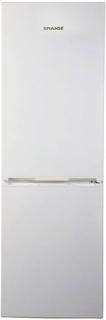 Холодильник SNAIGE RF58SG-S500260D91Z1C5SN1X