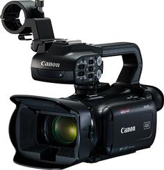 Цифровая видеокамера Canon XA40