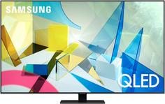 """Ultra HD (4K) LED телевизор 85"""" Samsung QE85Q87TAU"""