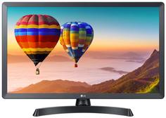 """LED телевизор 28"""" LG 28LN515S-PZ"""