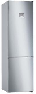 Холодильник Bosch Serie | 6 VitaFresh Plus KGN39AI32R