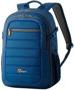 Рюкзак для фотокамеры Lowepro Tahoe BP 150 Galaxy Blue