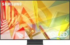 "Ultra HD (4K) QLED телевизор 85"" Samsung QE85Q95TAU"