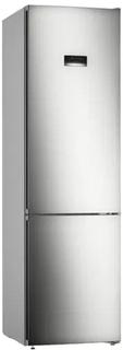 Холодильник Bosch Serie | 4 VitaFresh KGN39XI27R