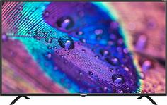 """Ultra HD (4K) LED телевизор 65"""" Telefunken TF-LED65S01T2SU"""