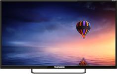 """Ultra HD (4K) LED телевизор 55"""" Telefunken TF-LED55S20T2SU"""