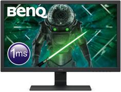 Игровой монитор BenQ GL2780