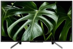 """LED телевизор 43"""" Sony KDL-43WG665"""