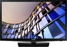 "LED телевизор 28"" Samsung UE28N4500AU"